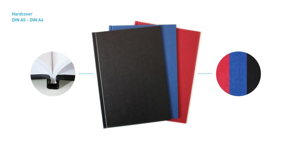 Bindungen - Hardcover