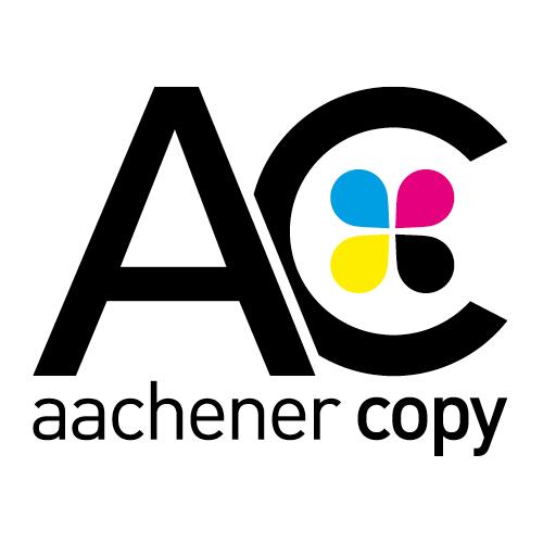 Aachener Copy Kopieren Drucken Binden In Köln
